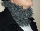 Grey ruff 2